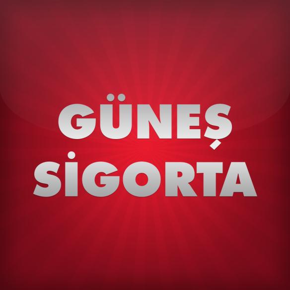 Erol Sigorta